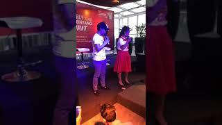 Video NGABUBURIT RMADHAN BERSAMA CHARLY SETIA BAND download MP3, 3GP, MP4, WEBM, AVI, FLV Agustus 2018