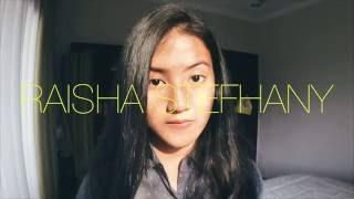 Tahu Diri - Maudy Ayunda (Cover) | Raisha Stefhany