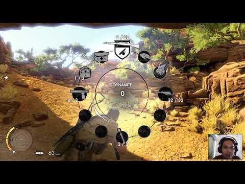 game PC Sniper Elite III Africa Edition Tobruk