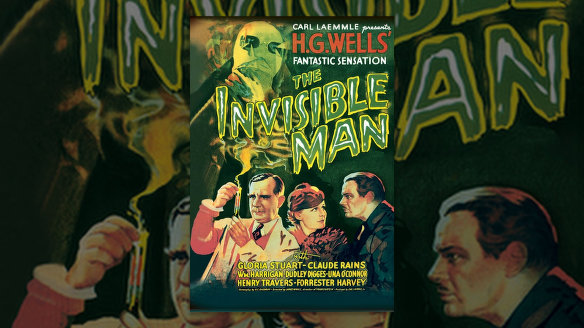existentialism in the invisible man Everything you ever wanted to know about the quotes talking about identity in invisible man, written by experts just for you.