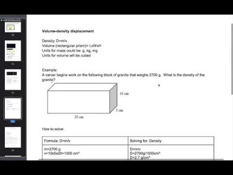 HESI A2 Chemistry Study Guide Free HESI Practice Test