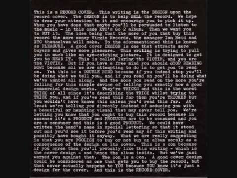 Xtc - Beatown mp3 indir