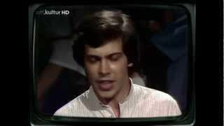 AC/DC  Rock 'n' Roll Damnation (ZDF Kultur Rockpop 24.06.1978) 2012