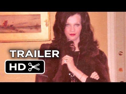 SXSW (2014) - The Dog Trailer - Documentary HD