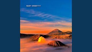 Gambar cover Batur Seklambu