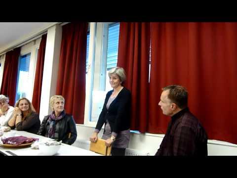 Klassträff N Vetlanda, MMX-okt.2, Gunilla Olsson