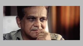 Risk hindi movie part 2/3