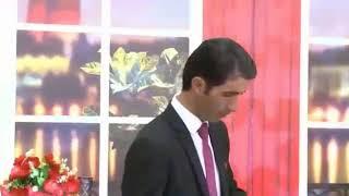 Cox yanigli bir ifa Zaur Qasımov Gonul yarası DTV   Qonagım var.