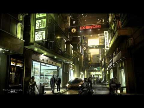 Zedd - Slam The Door (Rogue Remix)