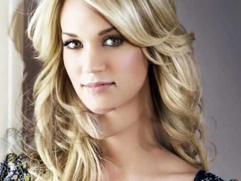 The Night Before (Life goes on) - Carrie Underwood