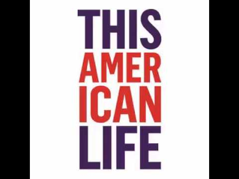 This American Life #547 - Cops See It Differently, Part One