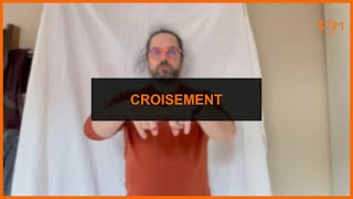 Agriculture/Elevage - Croisement