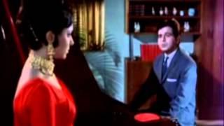 Aaj Ki Raat Mere Dil Ki Salaami by BHATU BAGALE
