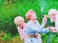 Favorite Army's BTS Funny Moments 2019 Try Not To Laugh Challenge - Part 02