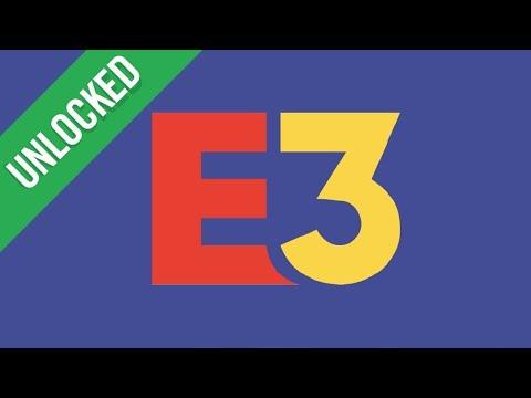 Our Xbox E3 Predictions - Unlocked 348