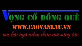 Khúc hát người chăn trâu - Nguyễn Minh