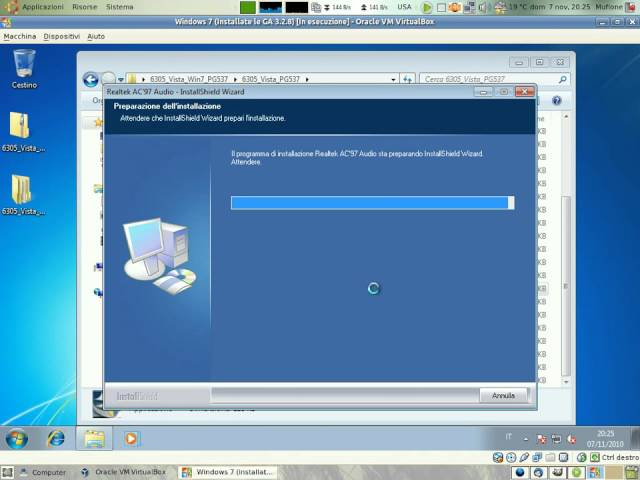 6305 VISTA WIN7 PG537.ZIP TÉLÉCHARGER