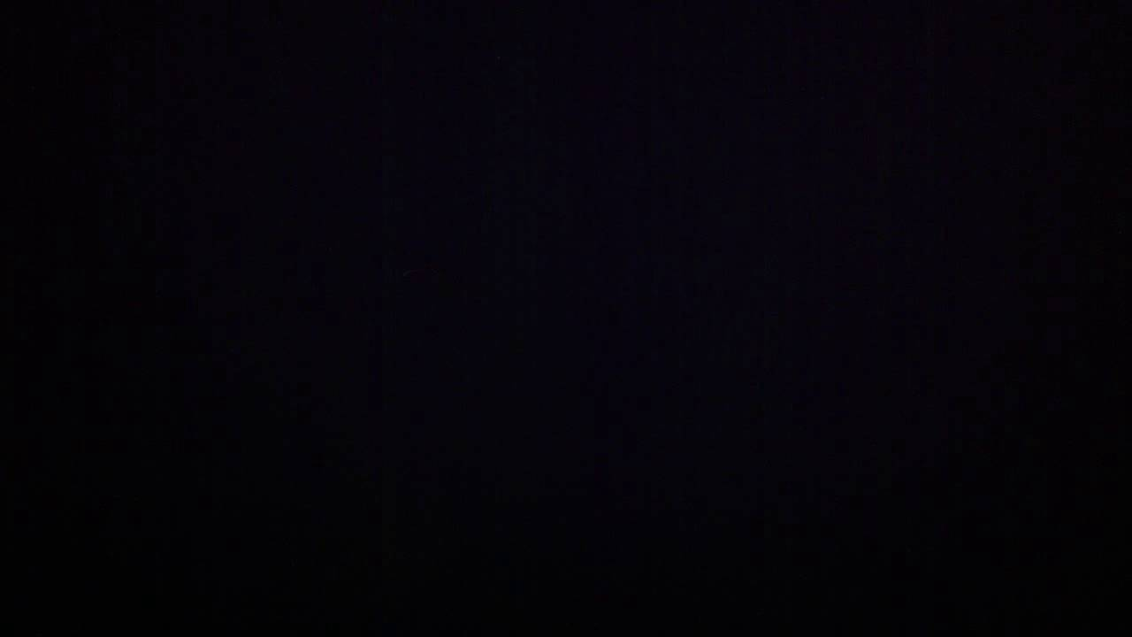 1152 Tall Wide Pixels 2048 Pixels And Pic Cat