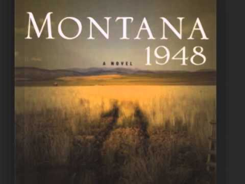 montana 1948 character analysis Montana 1948 (larry watson) quiz and test assessment bundle preview subject character semantic feature analysis chart montana 1948.