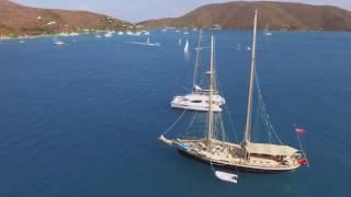 Яхтенный чартер | аренда яхт | ww.h2oyachts.com(, 2016-12-02T13:13:46.000Z)