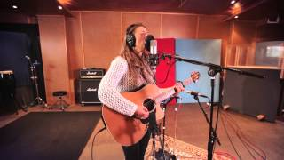 Hallelujah (Jeff Buckley) Cover song by Renee Coffey