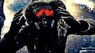 FoGFoXGames S.T.A.L.K.E.R: Тень Чернобыля Ч 25(, 2016-08-31T18:03:14.000Z)