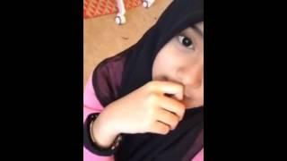 Video Wirda Mansur berbicara bahasa Arab download MP3, 3GP, MP4, WEBM, AVI, FLV Agustus 2018