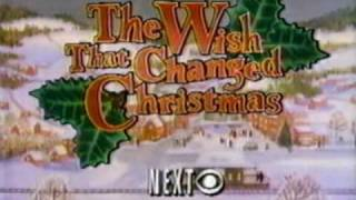 CBS Christmas commercials 1991 Part 1 of 4 thumbnail