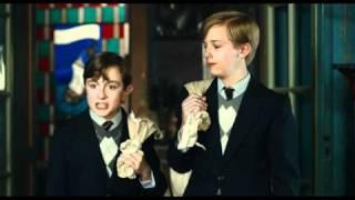 Les Femmes Du 6eme Etage-Bande Annonce VF HD