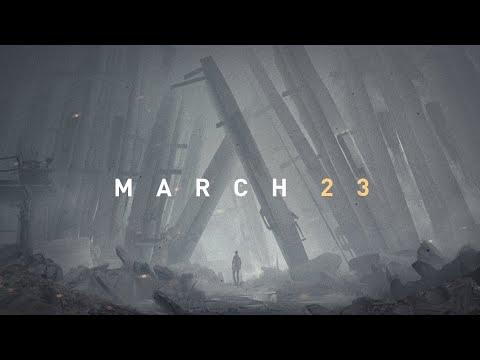"""Объявлена дата выхода новой игры """"Half-Life: Alyx"""""""