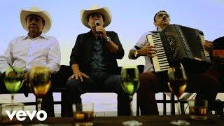 Trio Parada Dura - Mil Vezes Antes De Amar