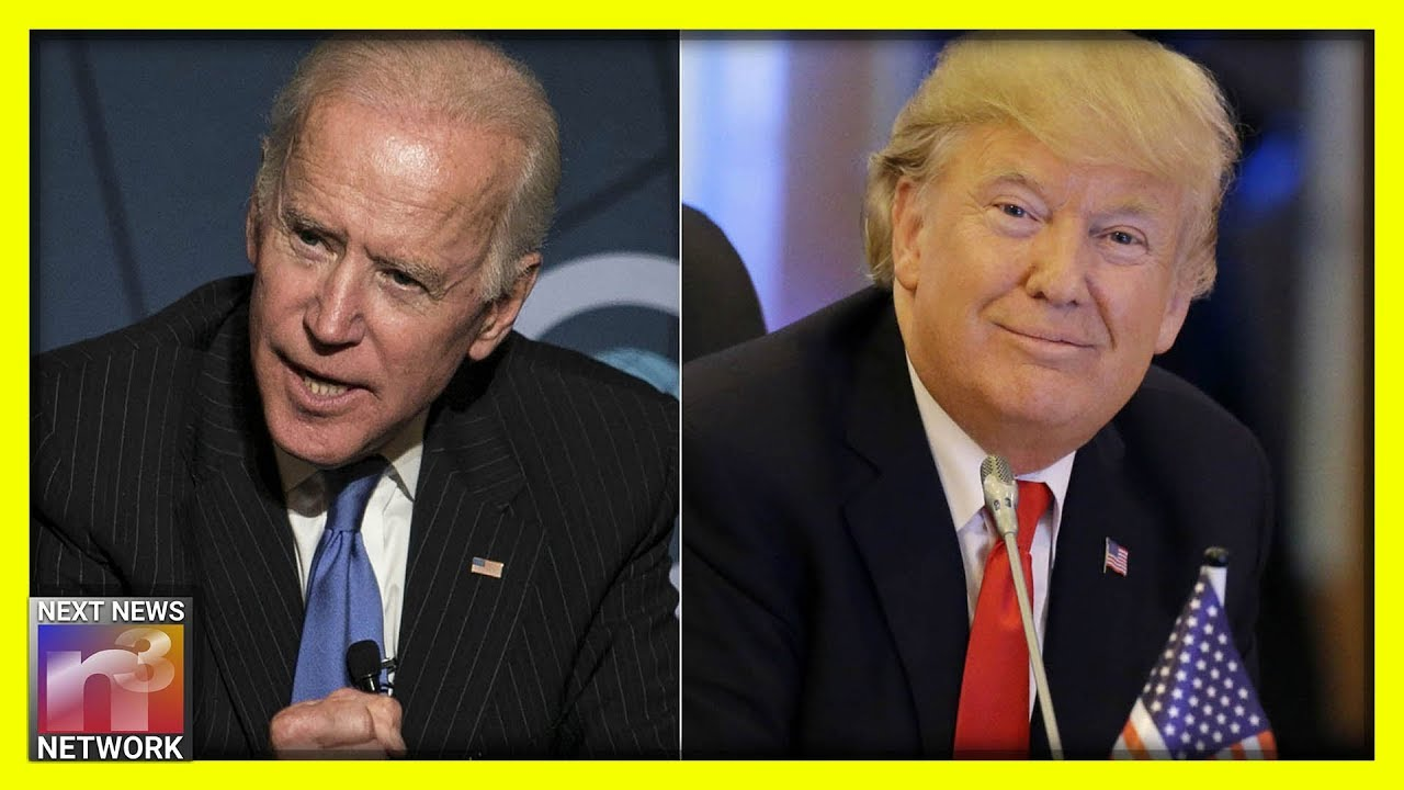 Biden ADMITS His Healthcare Plan is NOT For You! How SAD!