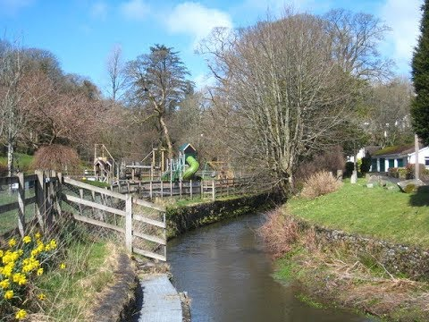 Places to see in ( Camelford - UK )
