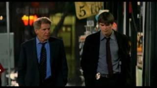 Hollywood Homicide (2003) Trailer