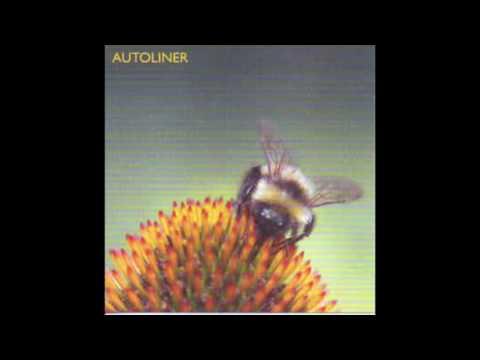 Autoliner - Be (Full Album)