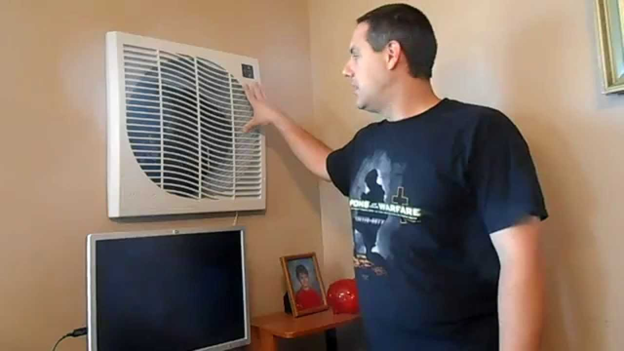 Mastercool Mcp44 Evaporative Cooler Review