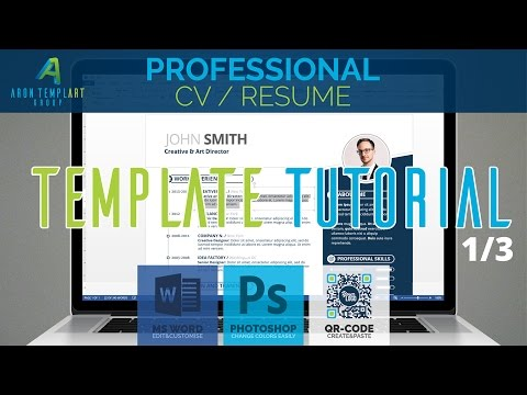 8.88Mb) Free Professional Resume Template Microsoft Word Mp3