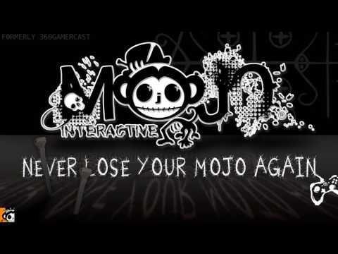 Mojo Radio Episode 417