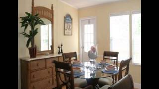 Interior Design For Dining Room 2015