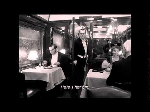 My Twentieth Century Trailer