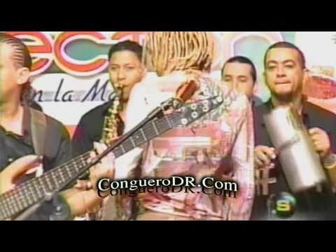 MrConRD CongueroRD Com