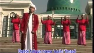 "Video Al Mahabbatain ""Faliqun Nawa"" (H.Abdul Mu_id).mp4 download MP3, 3GP, MP4, WEBM, AVI, FLV Mei 2018"