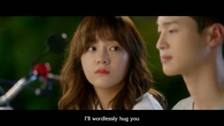 Song Dae Hwi (with Ra Eun Ho) || I'll Listen Your Story thumbnail