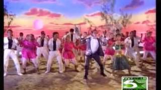 Raakkayi Koyil  Full Movie HD Quality Video Part 3