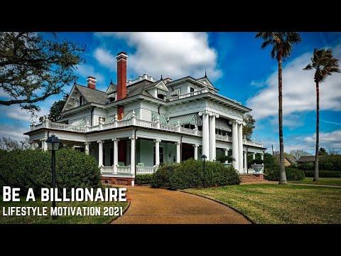 Billionaire lifestyle | luxury lifestyle 2021 #10