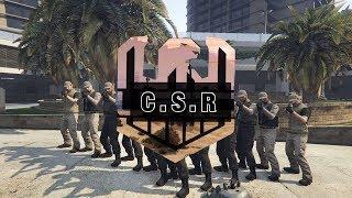 CSR убивает бомжей под крутую музыку смотреть бесплатно и без смс