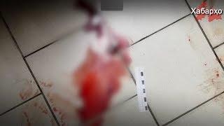 В России зверски убита гражданка Узбекистана