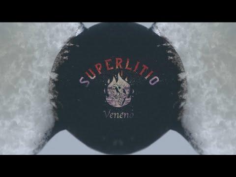 Superlitio - Veneno
