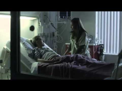Trailer do filme Visões de um Crime