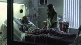 Visão do Crime (InSight) Trailer Official HD.flv